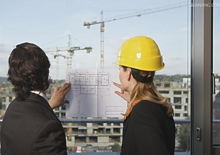 建筑安装工程定额原理与概预算讲义