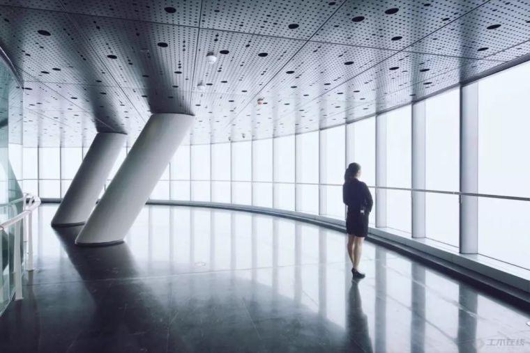 常见的建筑工程质量分析及处理办法_5