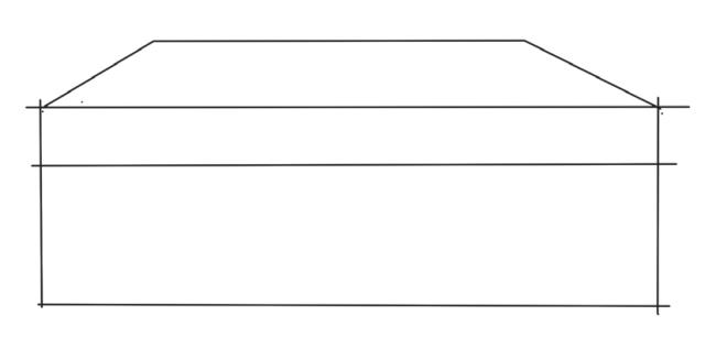 手绘效果图,从线条开始教你,超详细_47