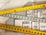房地产物业监管管理办法(共13页)