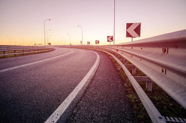 公路施工过程中常见的八项工程质量通病