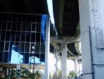 桥梁应为灾难的脊梁 看日本关于桥梁抗震的规定