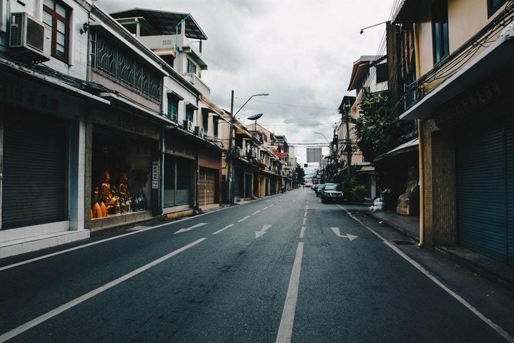 [陕西]发布道路工程用建筑垃圾再生材料系列标准 月底实施