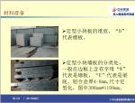 【中天集团】装配式铝模板施工作法