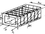 受扭构件承载力计算(路桥方向,24页)
