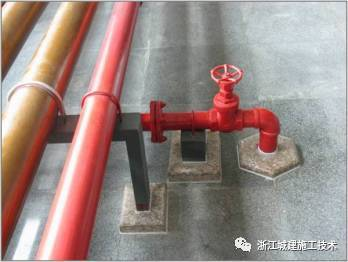 看这里!建筑给排水优秀做法_9