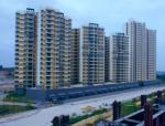《建筑结构抗震设计》课后习题全解(王社良版)