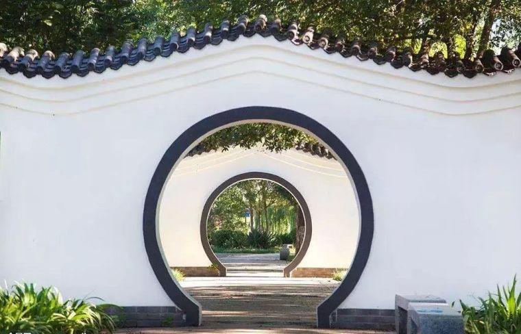 框景·只有中国人才懂的诗情画意_4