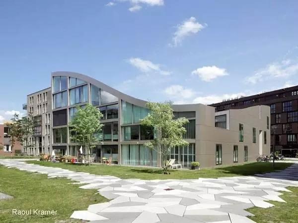城市开放空间设计10大策略-004.webp.jpg