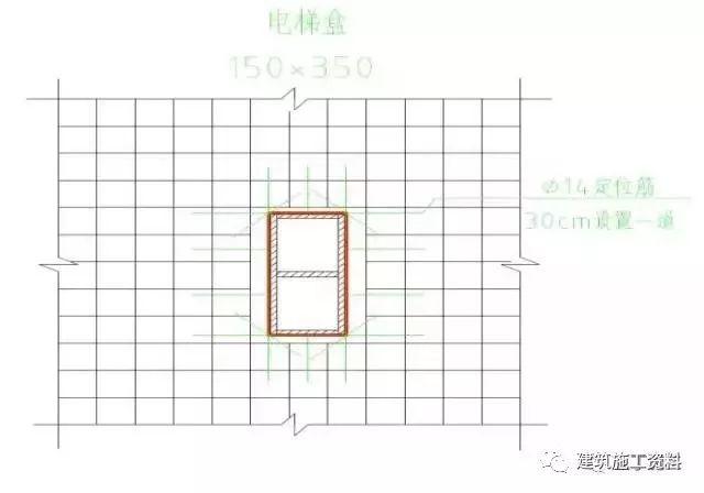 图文讲解:模板工程施工要点,相关技术交底_23