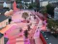 城市开放空间设计10大策略