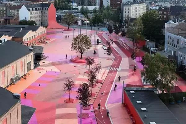 城市开放空间设计10大策略-001.webp.jpg
