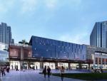 凯旋广场C、E座工程临时用电施工组织设计