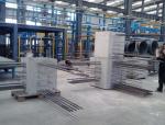 《装配式混凝土结构技术规程》内容详解(PPT,94页)