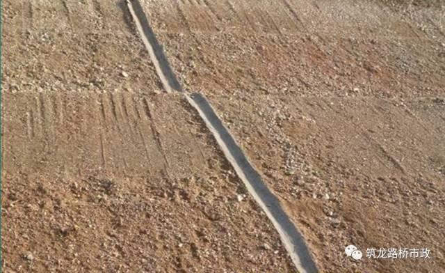 路基工程+桥涵背回填施工技术要求,一次性讲通!_18