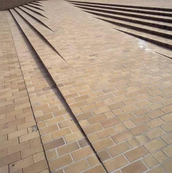 台阶与坡道的关系,我现在才知道那么复杂_32