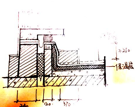 变形缝设计基本知识(PPT,79页)_3