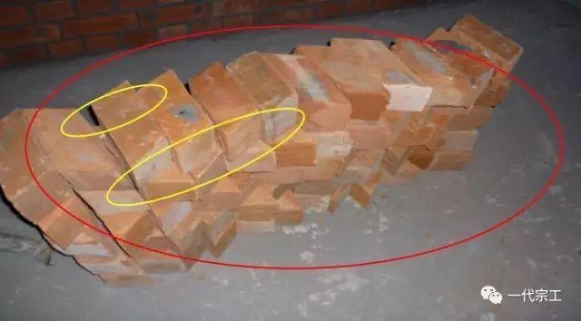 主体、装饰装修工程建筑施工优秀案例集锦_18