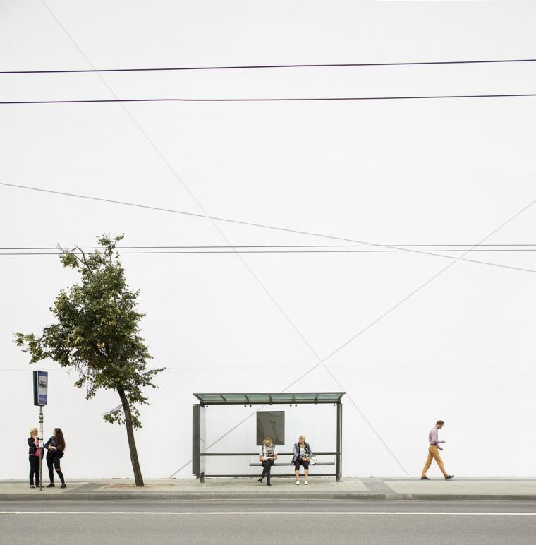 00Studio_Libeskind_MO_Museum_Vilnius_Lithuania_©Hufton_Crow_023