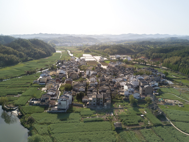 景德镇三宝蓬陶瓷设计中心-019-jingdezhen-sanbaopeng-ceramic-design-center-china-by-office-mass