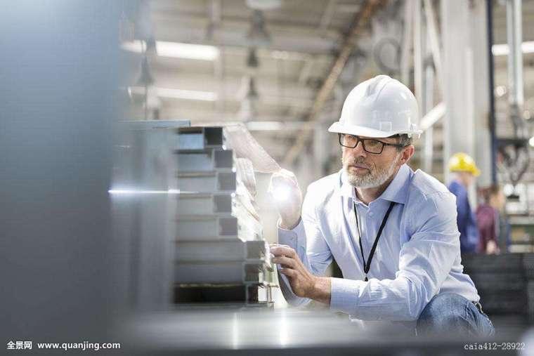 水电安装算量规范及支吊架计算