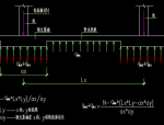 独立基础和抗水板设计计算指导书