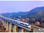 铁路建设再挂加速挡|盘点2018年下半年已开工项目和拟开工项目