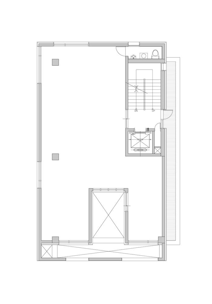 韩国P1113-4公寓-3f
