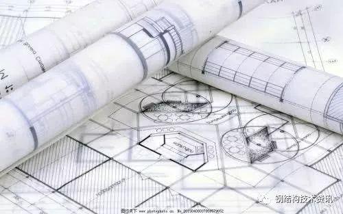排架钢结构塌落事故后的加固设计与施工(实例)