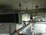 暖通工程必备常识之施工基础知识