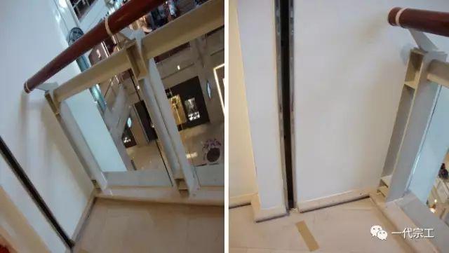 主体、装饰装修工程建筑施工优秀案例集锦_47