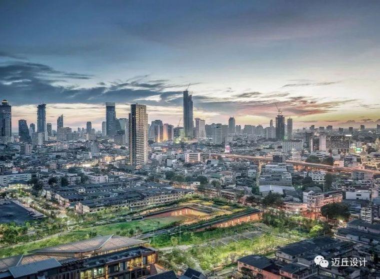 2019WLA世界建筑景观奖揭晓|生态创新_5