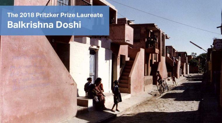 莫拉伊拉别墅资料下载-恕我直言,2018普利兹克建筑奖就该花落这位印度传奇建筑师!