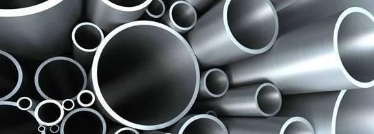 钢结构工程的质量问题分析及解决方法