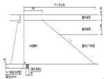 【武汉】老武东至新武东路基施工组织设计
