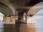 桥梁桥墩的类型及适用范围