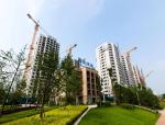 【金辉】南桥馨苑项目装配式住宅设计经验分享(共50页)