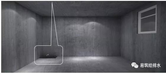 建筑同层排水的新趋势——不降板同层排水_19