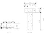 免装饰混凝土样板实施策划方案