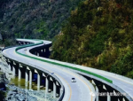 超全的桥梁结构类型整理及案例分享,果断收藏!