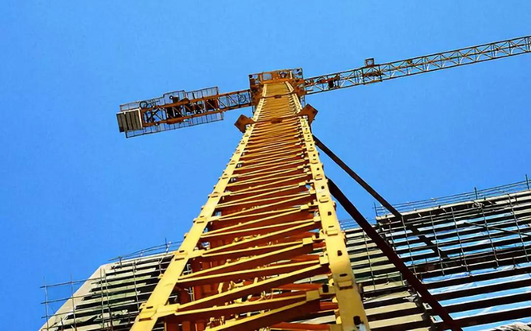 [施工规范]一篇文案搞定桩基础设计、施工常见问题处理方法_6