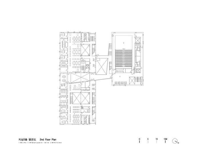 韩国明影片公司坡州大楼-14