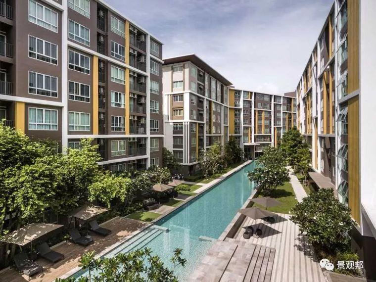 泰国24个经典住宅设计,你喜欢哪一个?_33