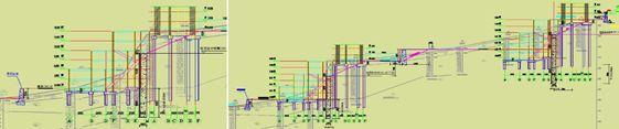 山地建筑、边坡与基坑支护的处理经验分享(上)_30