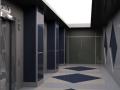 电梯安全管理制度培训
