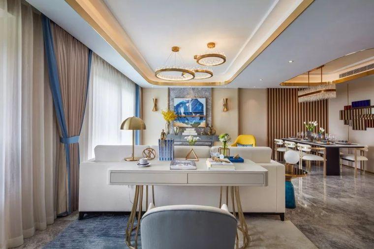 室内设计的流行趋势,你跟上了吗?_29