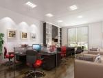 办公室装修地面整改注意些什么?