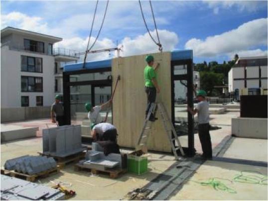 卢求:被动式和装配式建筑是未来建筑的发展趋势_10