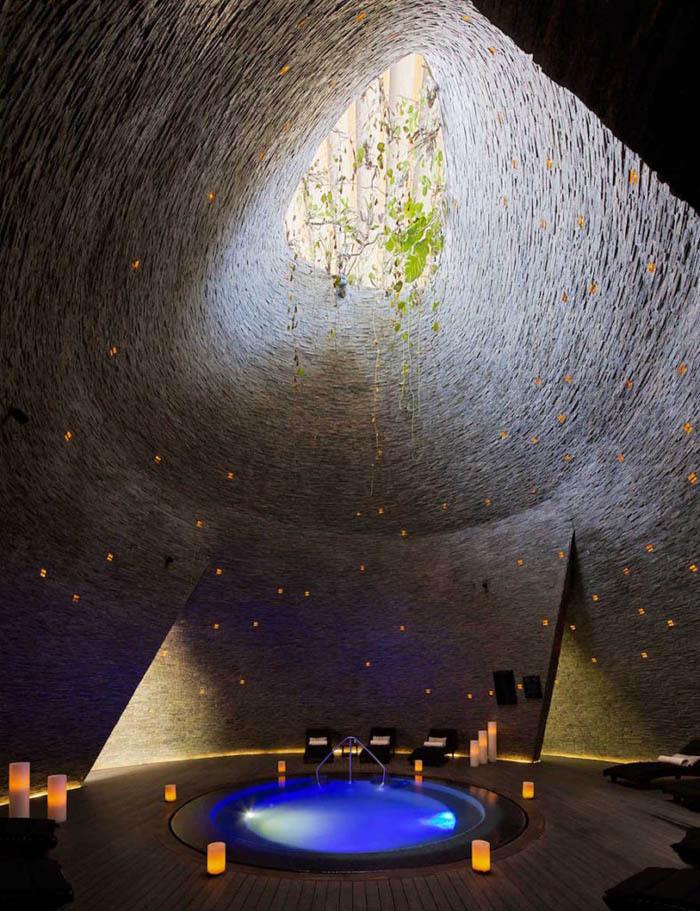2016INSIDE国际室内设计与建筑大奖入围作品_29
