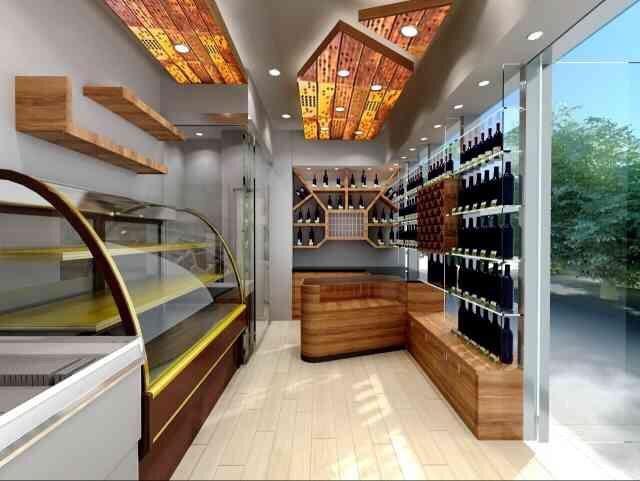 海百汇刺身店第1张图片